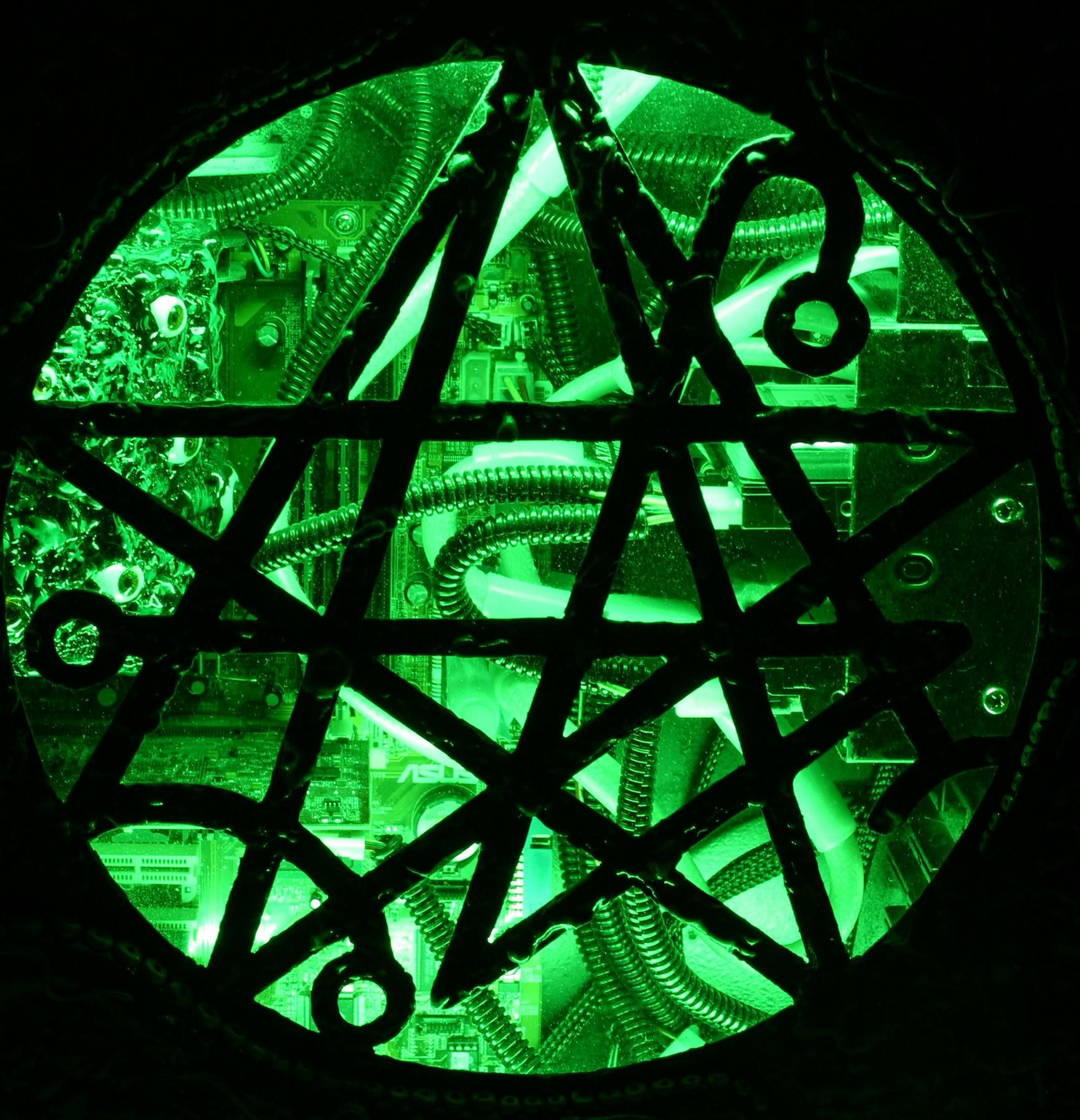 necronomicon symbol wwwimgkidcom the image kid has it